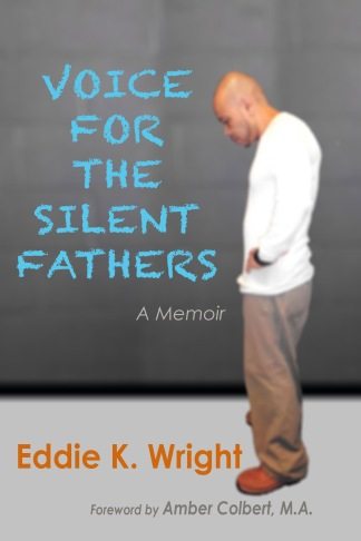 voice for the silent fathers cover createspace
